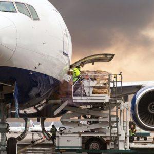 Gefahrgut Online Schulung für IATA-DGR - Gefahrgut Luft