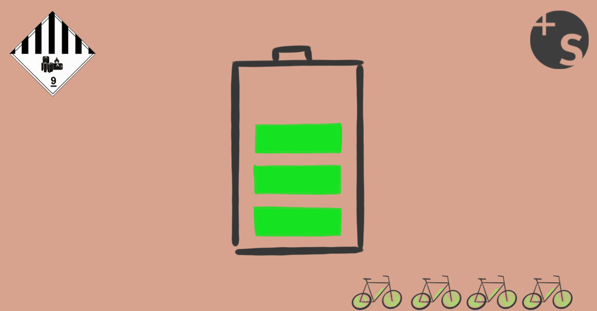Aufgabenorientierte Unterweisung nach 1.3 ADR für E-Bike Händler, lithium batterien gefahrgut, lithium batterien gefahrgut seefracht, lithium batterien gefahrgut adr, Gefahrgut Batterie Seminar, Batterie Transport, lithium ionen akku versenden gefahrgut, lithium ionen akku gefahrgut punkte, lithium ionen akku gefahrgut straße, versand von lithiumbatterien dhl, gefahrgut Zertifikat gem. 1.3 ADR,