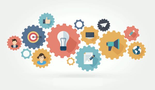 Gefahrgut Online Schulung - angepasst an Ihr Unternehmen